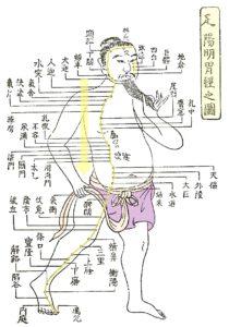 東洋医学カラーケア講座ステップ1-2 @ エッセンシア