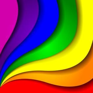 色彩心理学講座「カラールミナンス」(ブルーの人&イエローの人) @ エッセンシア